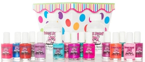 Piggy-Paint-Birthday-Party-Kit