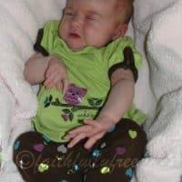 Leaving A Newborn In A Locked Car - My Biggest Parenting Fail EVER