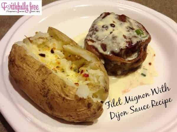 Filet-Mignon-Dijon-Sauce-Recipe