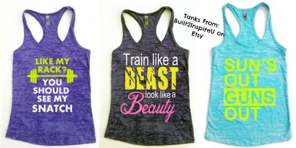 Gym-Tanks-For-Women