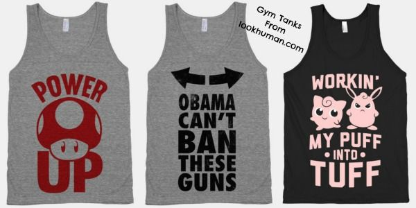 Nerd-Fitness-Gym-Tanks