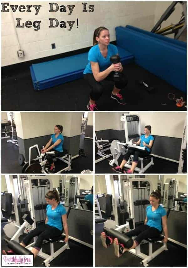 leg-workout-fitness-competition