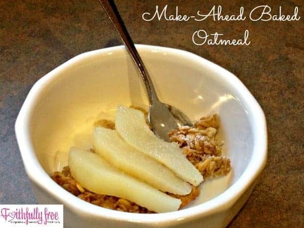 make-ahead-baked-oatmeal