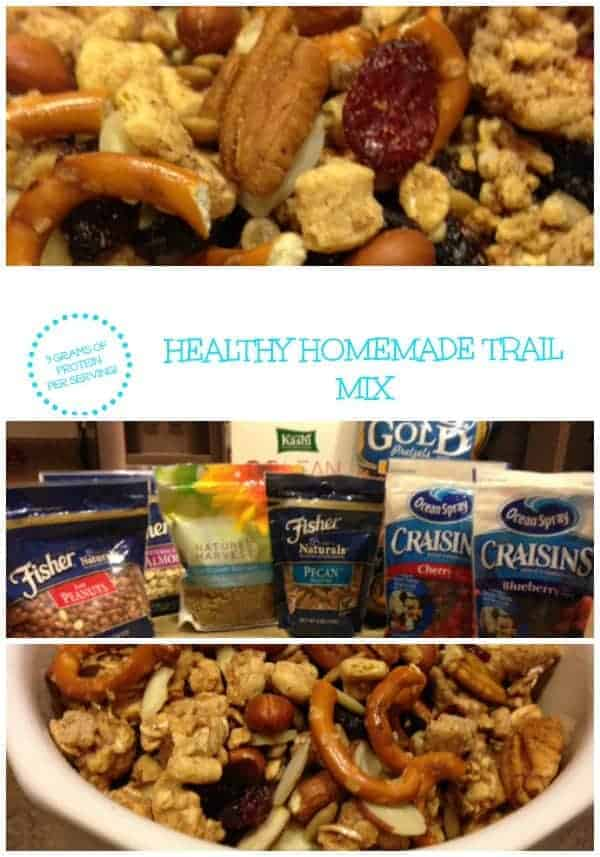 Healthy-Homemade-Trail-Mix