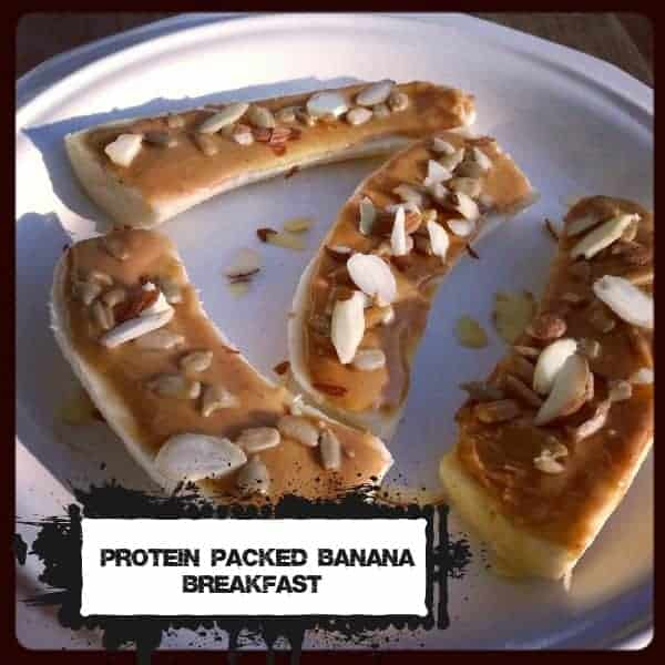 Protein-Packed-Banana-Breakfast