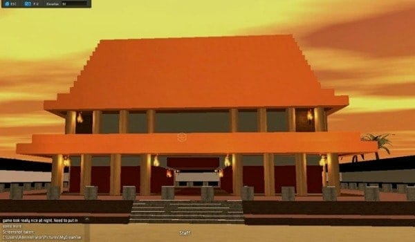 japanese-temple-my-dream-game-minecraft