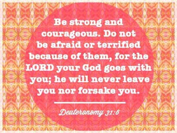 bible-verses-27