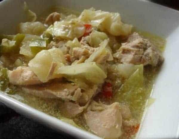 Easy-Paleo-Crock-Pot-Chicken-Curry