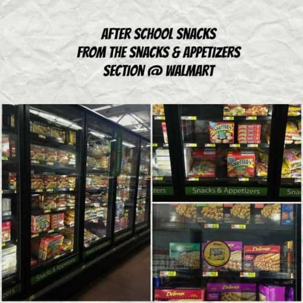 After-School-Snacks