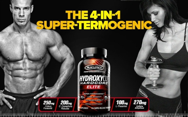 Hydroxycut-Hardcore-Elite-Fat-Burner-Review