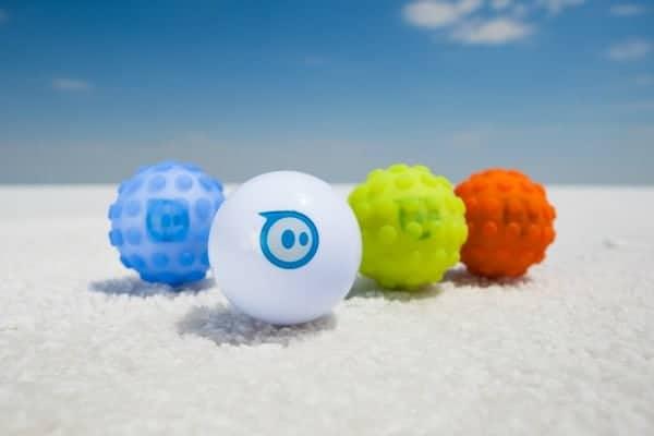 Sphero-with-Nubby-Robotic-Ball