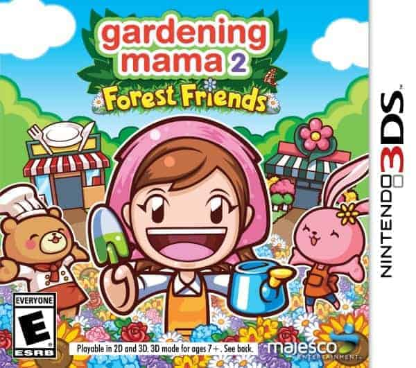 gardening-mama-2-nintendo-3ds-box-art