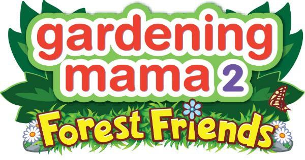 gardening-mama-2-nintendo-logo