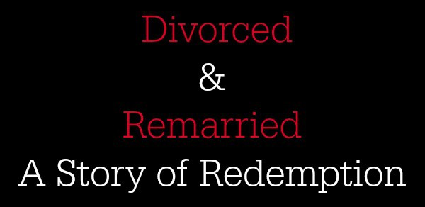 Christian-Divorce-Remarriage-Same-Spouce