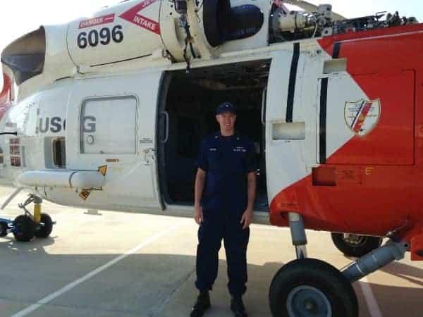 Coast-Guard-Aviator