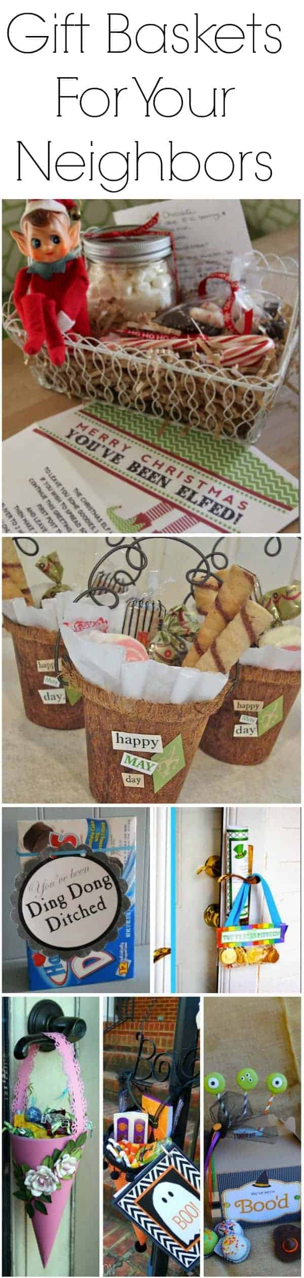 Gift-Baskets-For-Your-Neighbors