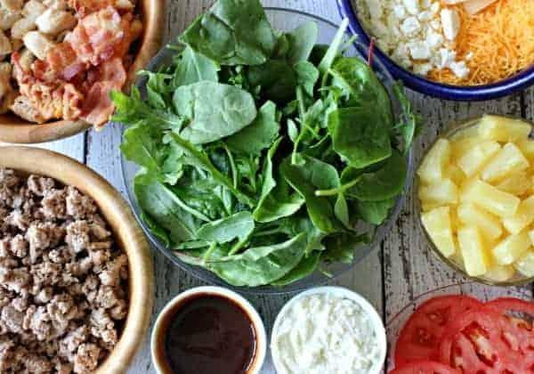 Gourmet-Pizza-Recipes