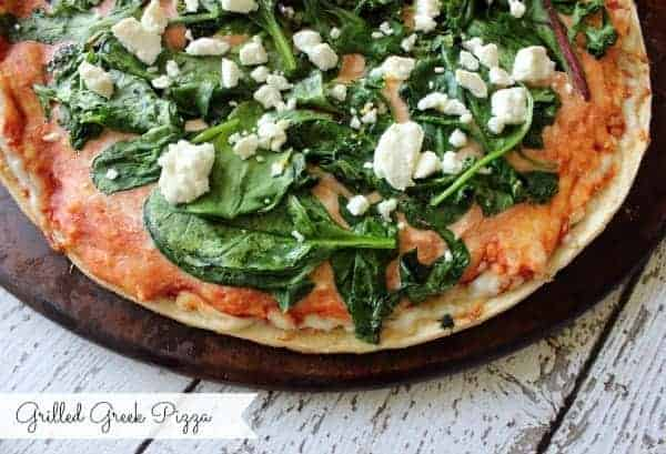 Grilled-Greek-Pizza-Recipe