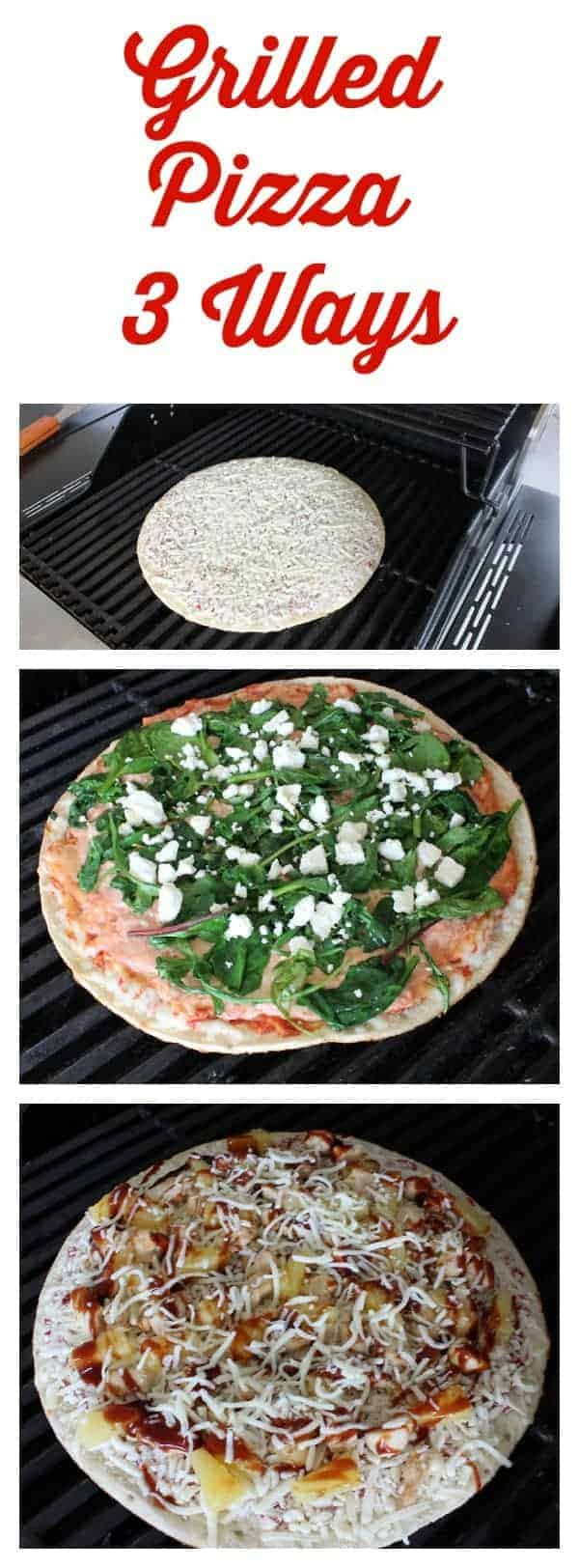 Grilled-Pizza-Recipes