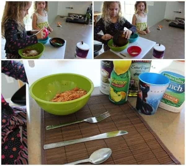 Roasted-Corn-Black-Bean-Salad-Recipe