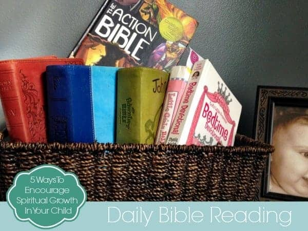Spiritual-Growth-Children-Bible-Reading-