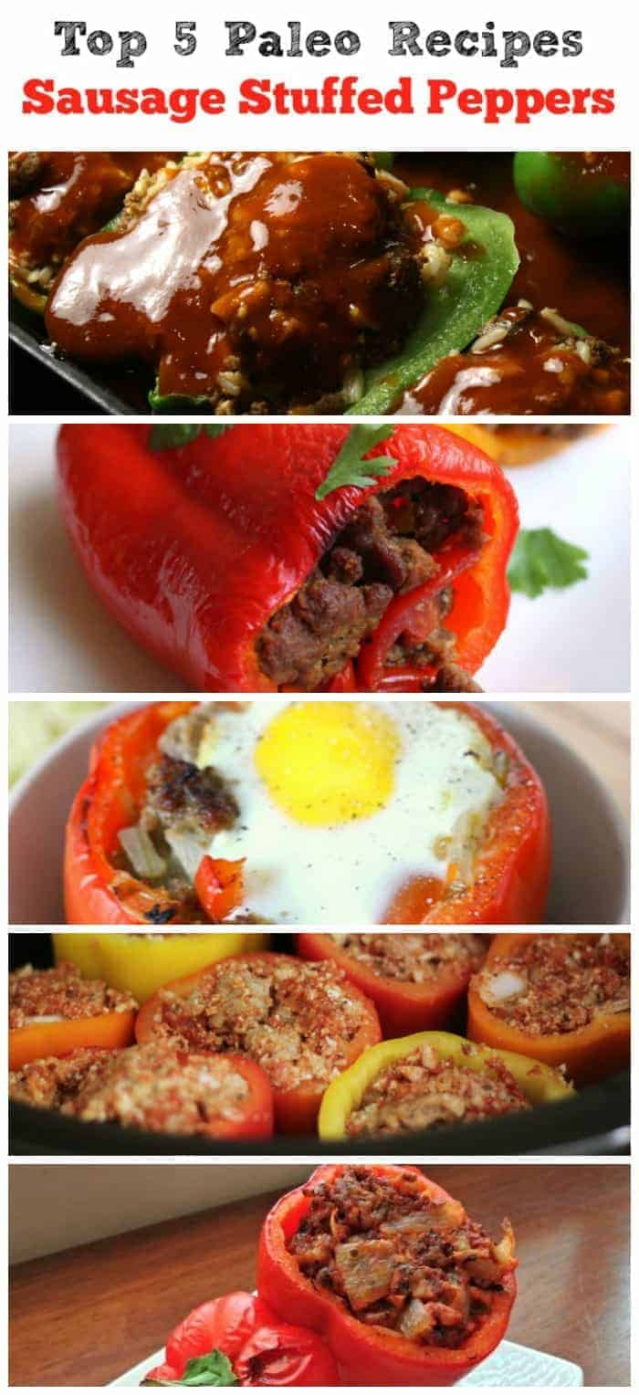 Top-5-Paleo-Sausage-Stuffed-Peppers