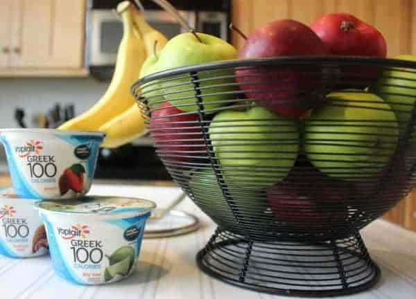 Walgreens-Rewards-Healthy-Choices