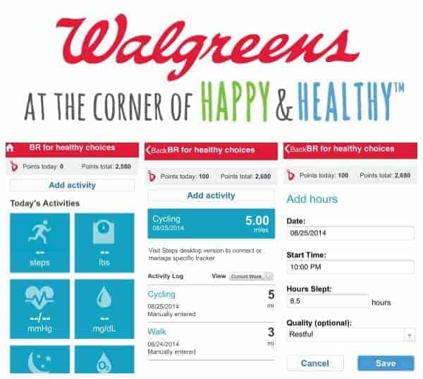 Walgreens-Wellness-Rewards