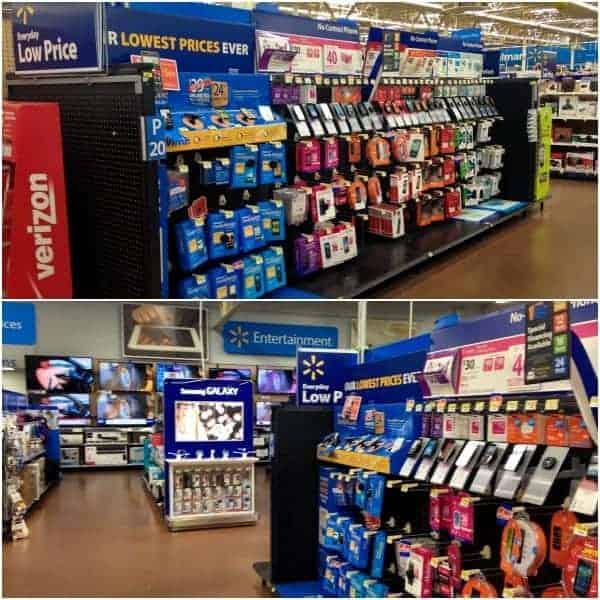 Walmart-Best-Plans