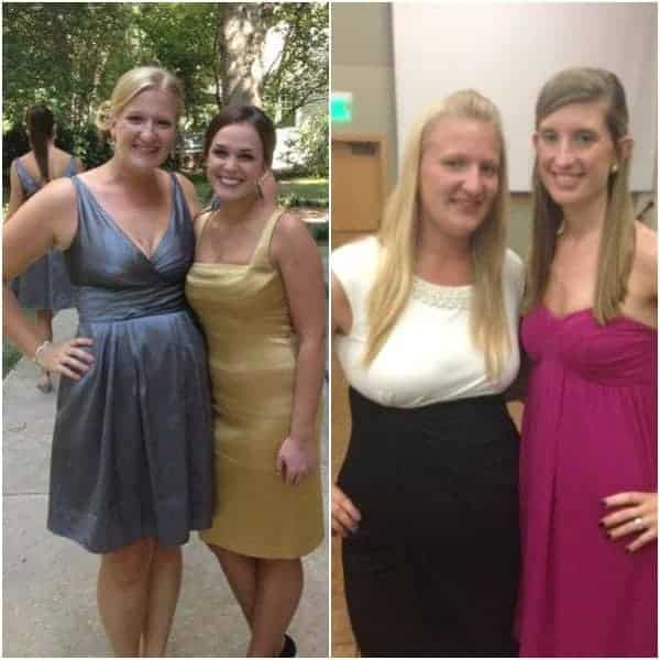 Weight-Loss-Story-How-To-Lose-60- Pounds