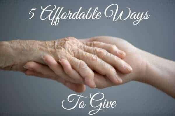 Give-Nack-Five-Affordable-Ways-To-Give