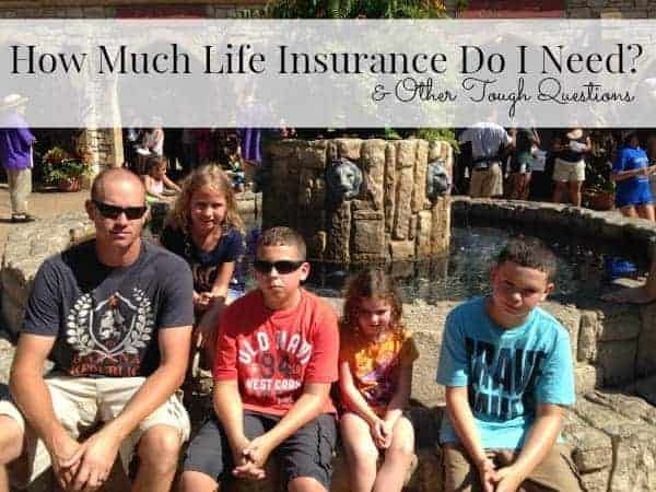 How-Much-Life-Insurance-Do-I-Need-Life-Quote