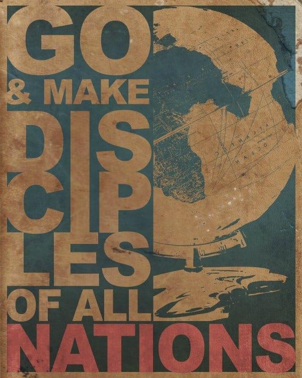 Women-And-Discipleship