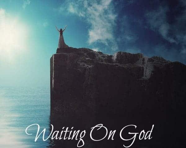waiting-on-god