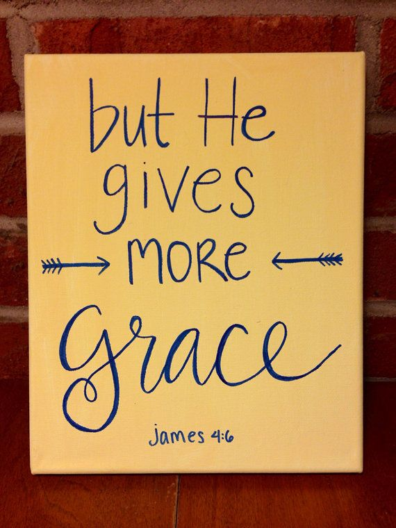 HE-GIVES-MORE-GRACE