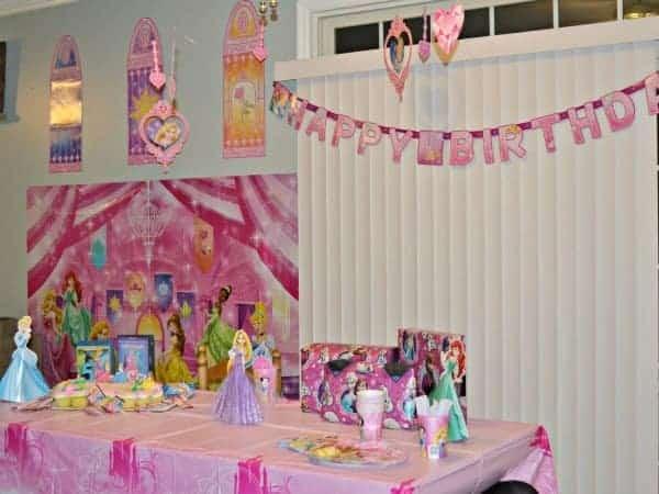 Disney-Princess-Birthday-Party