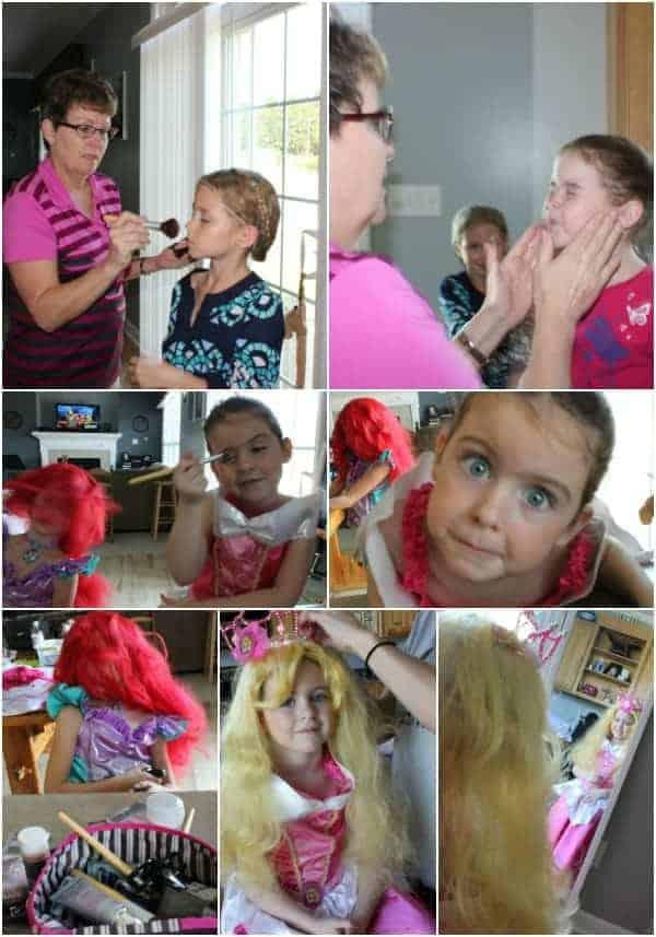 Disney-Princess-Makeover