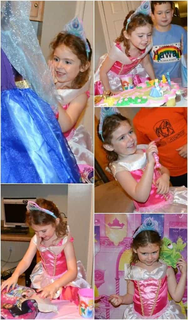 Princess-Halloween-Costumes
