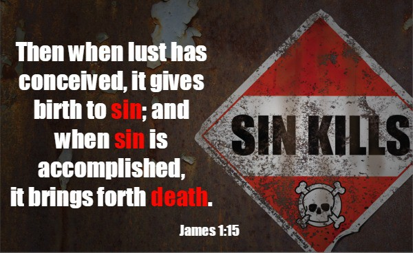 Sin-Gives-Birth-To-Death