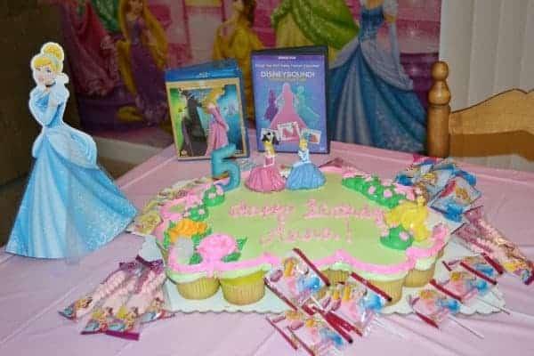 Sleeping-Beauty-Birthday-Party