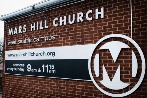 mars-hill-church-seattle