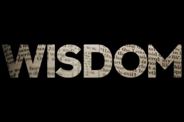 prayer-for-wisdom