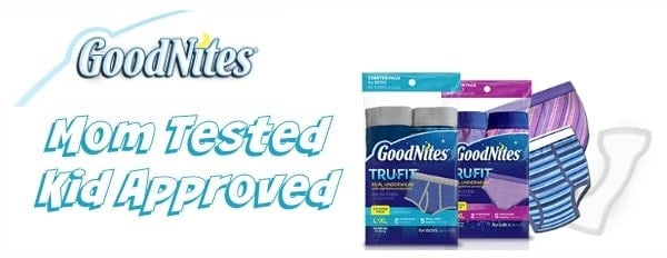 Good-Nights-Tru-Fit-Underwear