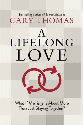 A-Lifelong-Love-Marriage-Book