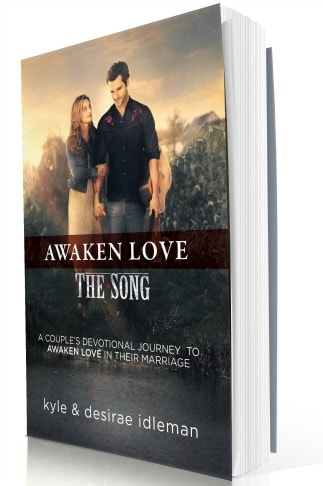 Awaken-Love-The-Song-Marriage-Book