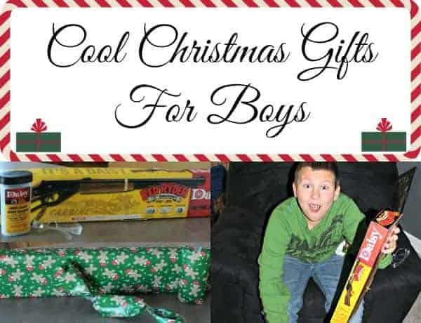 Cool-Christmas-Gifts-For-Boys