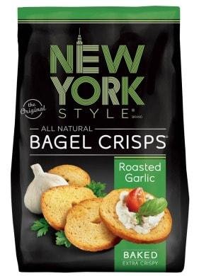 New-York-Style-Bagel-Crisps
