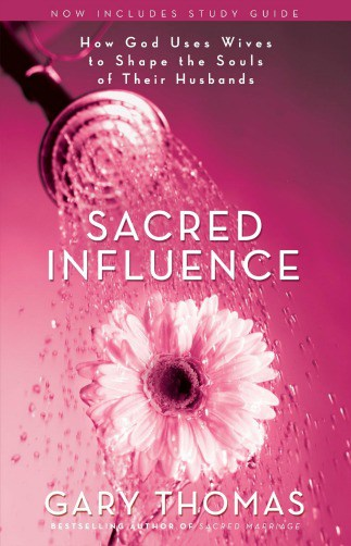 Sacred-Influence-Marriage-Book