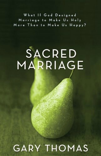 Sacred-Marriage-Marriage-Book
