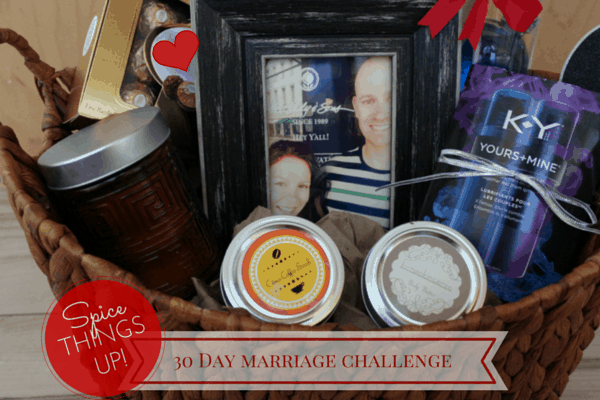 Spice-Things-Up-30-Day-Marriage-Challenge